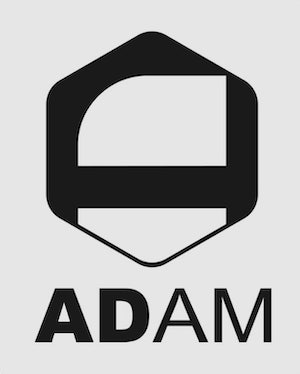 Adam International